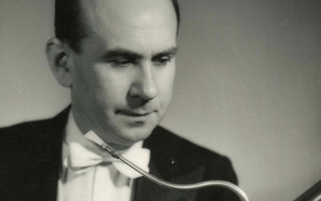 Kazimierz Piwkowski (1925-2012) pro memoria